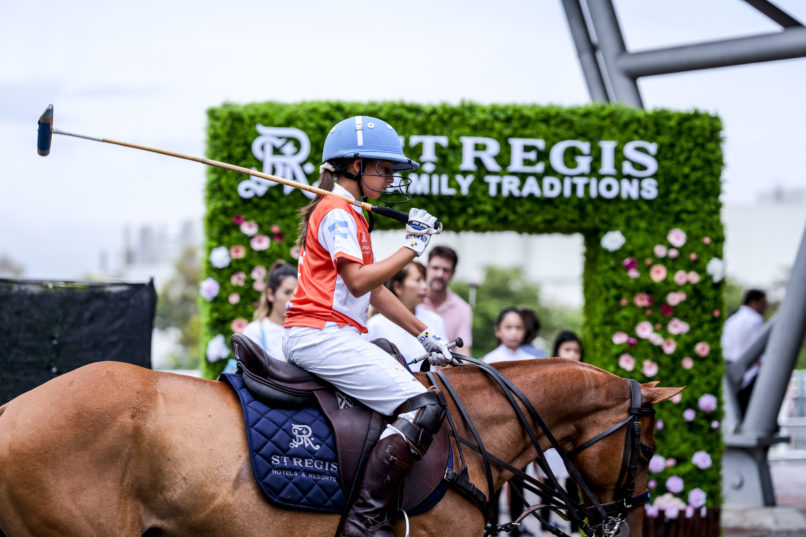 st.regis-polo-generations-2019