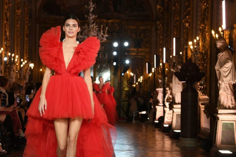 most-significant-fashion-moments-of-2019