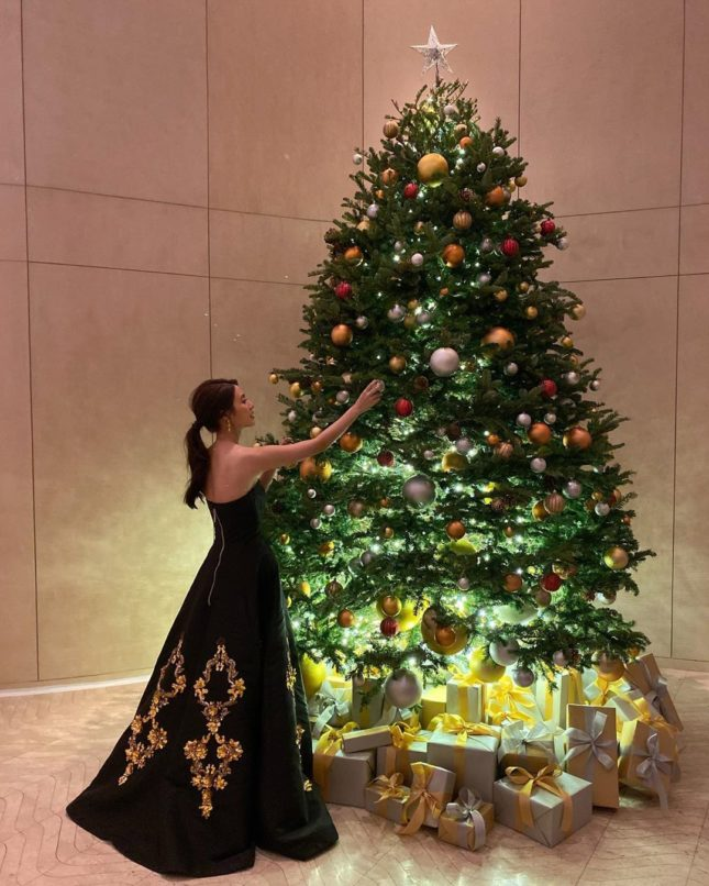 christmas-in-bangkok