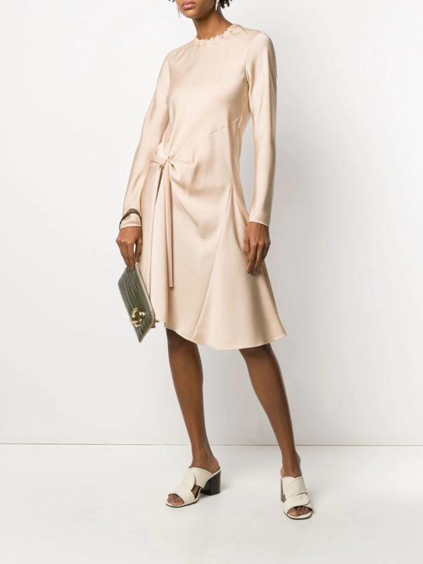 dress-codes-chloe-dress