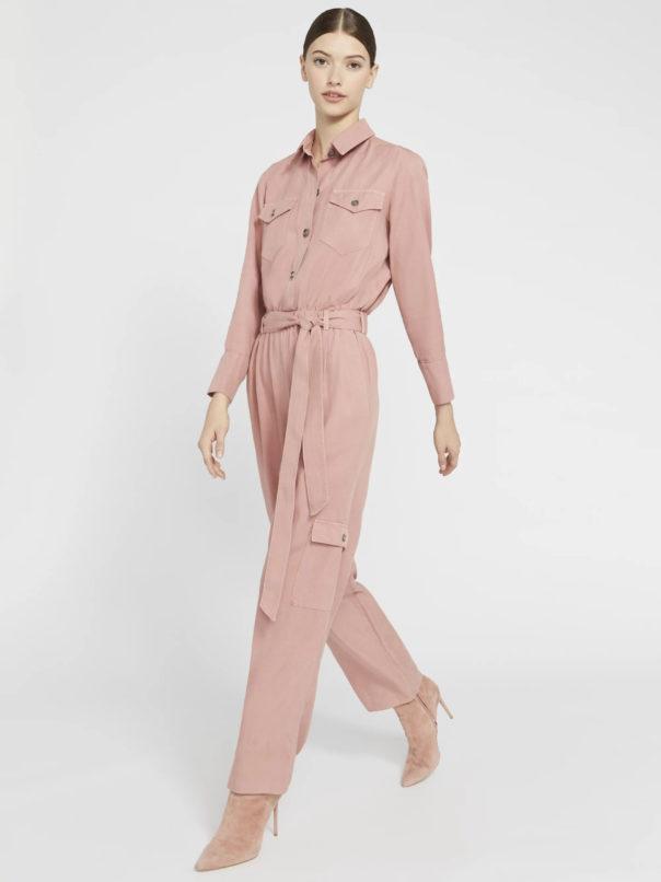 dress-codes-alice-and-olivia