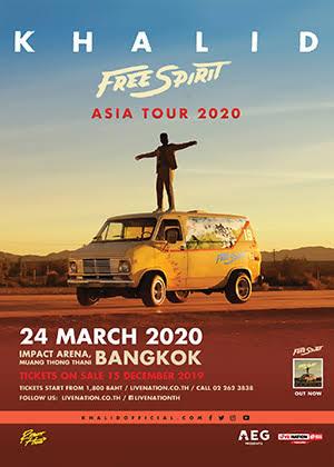 khalid-bangkok-2020