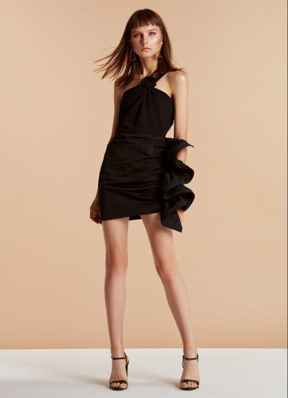 dress-codes-vatanika-dress
