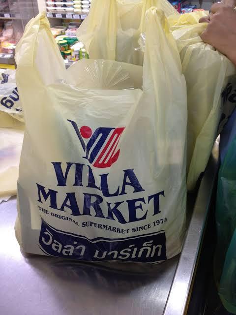 villa-market-plastic-bags-bangkok-2020