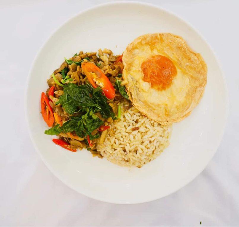 vegan-in-bangkok-restaurants
