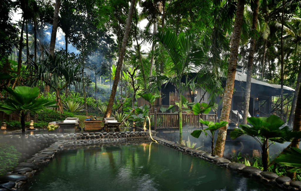 Capella Ubud review
