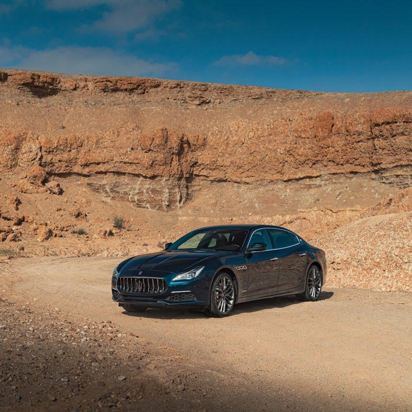 Maserati, Luxury cars, Motor, Maserati Levante, Maserati Ghibli, Maserati Quattroporte