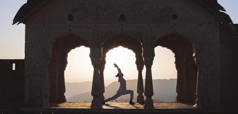 jaipur-travel-destination-for-millennials