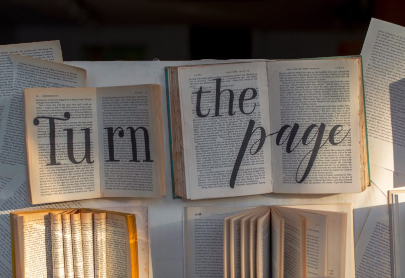 Must-read, books of 2020, Kinokuniya., books depository, what to read