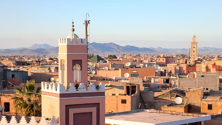 Morocco, travel, travel destinations, trending travel 2020, travel bucket list