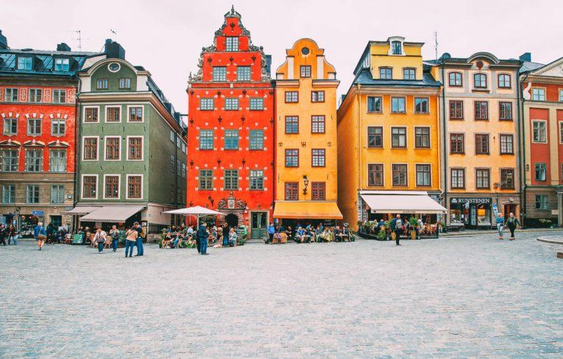 best-solo-travel-destinations-2020