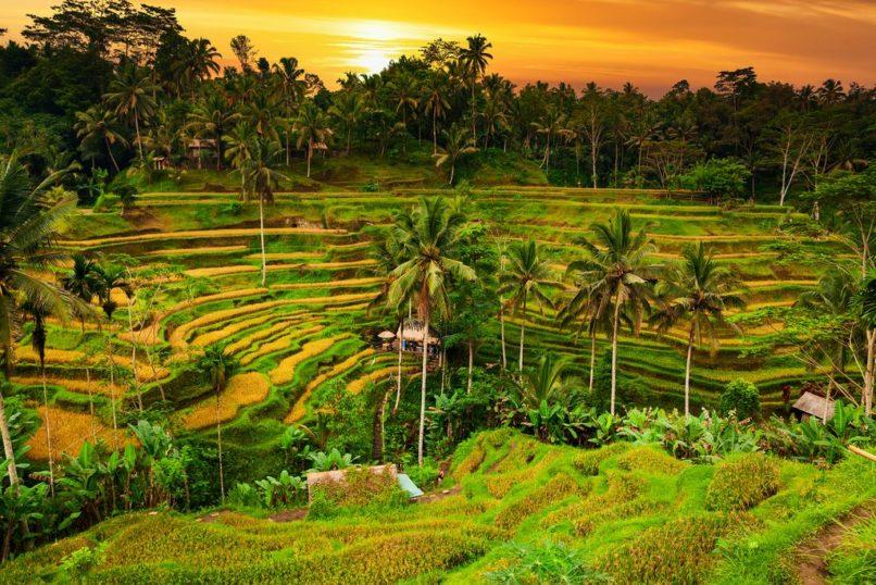 best -solo-travel-destinations-2020