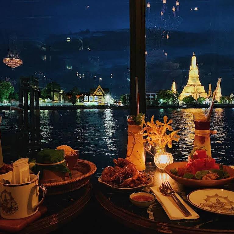 date-in-bangkok