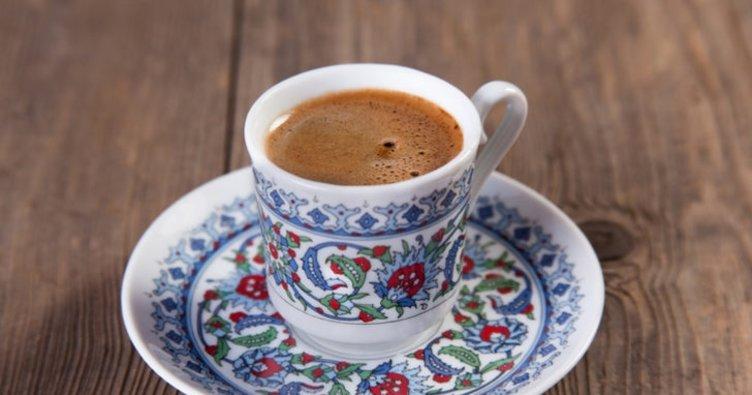 Turkish coffee, coffee, Italian coffee, types of coffee around the world, beverages,
