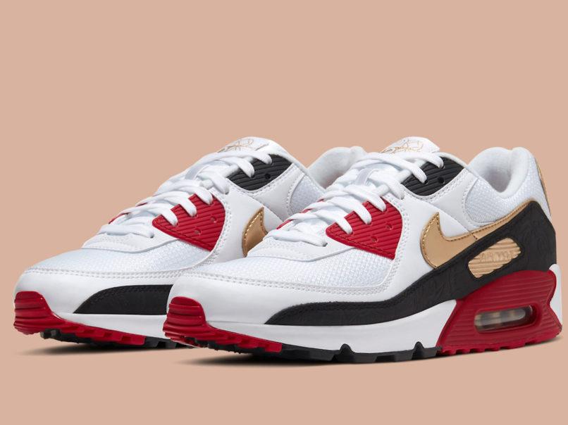 best sneaker drops