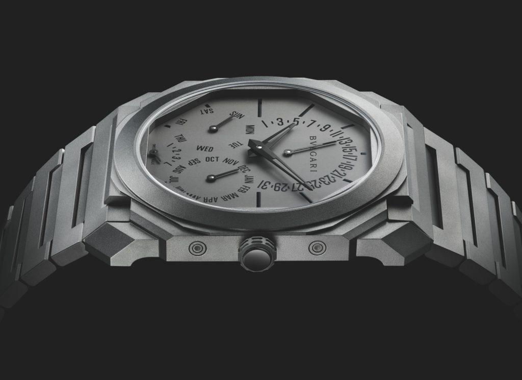 Watches & Wonders 2021