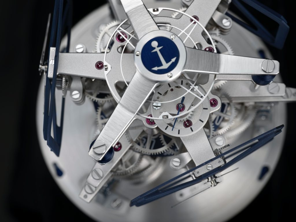 11-Watches-and-Wonders-Innovative-Timepieces-1024x769
