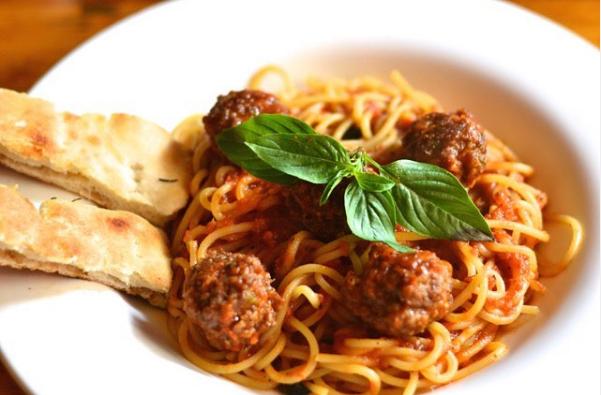 Italian in Kolkata