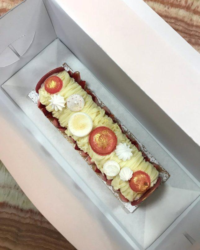 best christmas cakes in delhi