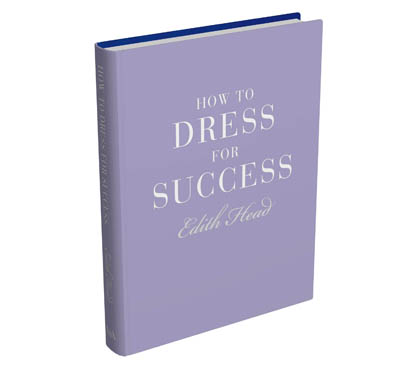 must read fashion books