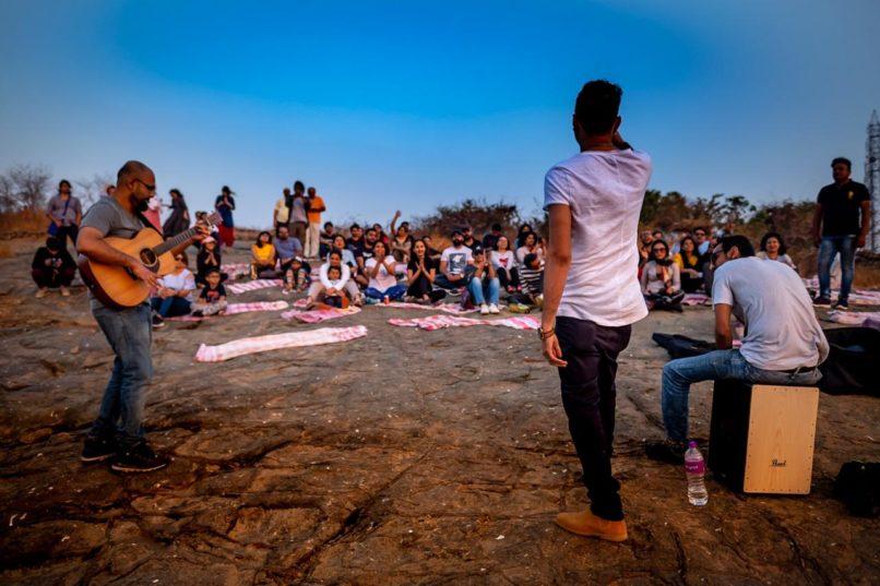 ragamoon festival 2020