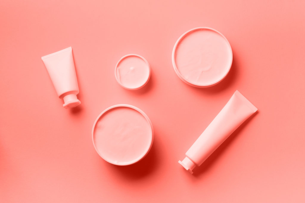 How to simplify your skincare routine