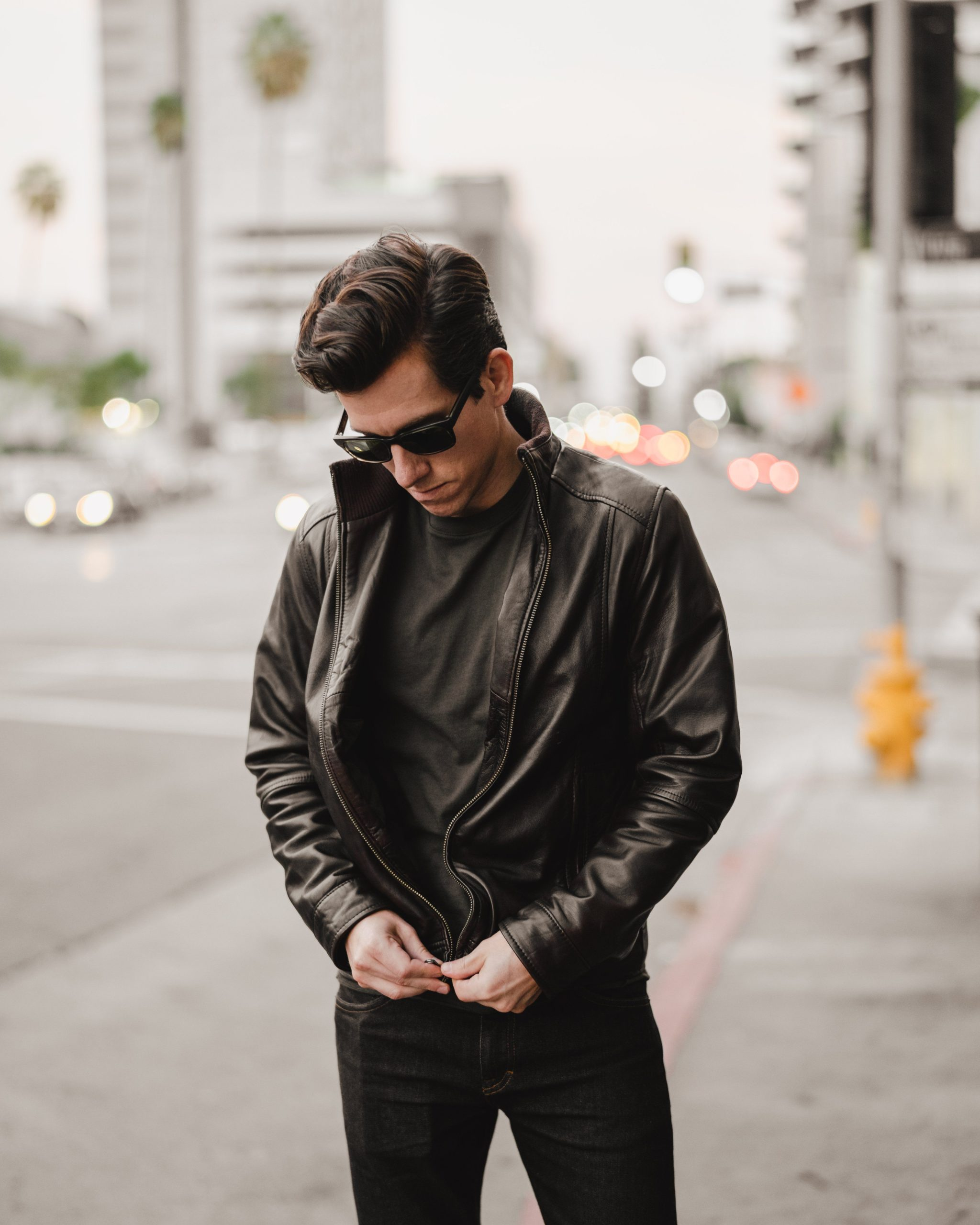 9 male YouTubers to follow for men's fashion inspo
