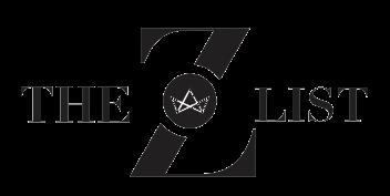 The Z list