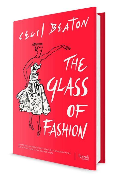 must read fashion books