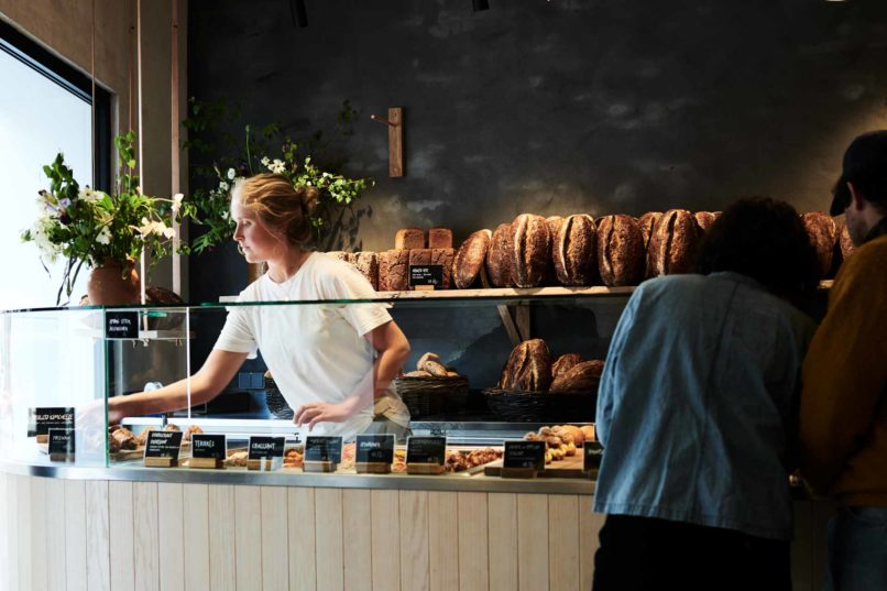 dining guide to Copenhagen