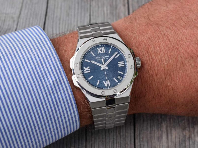 best watches 2019