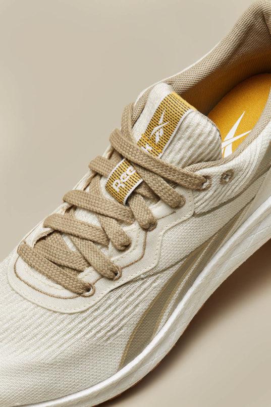 plant-based sportswear