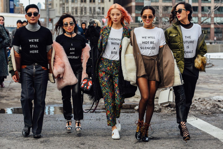 streetwear is dead