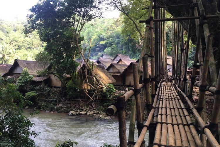day trips from Jakarta