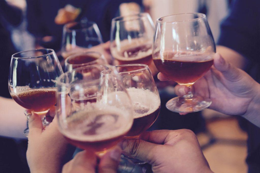 alcoholic gift guide christmas